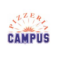 Pizzeria Campus - Örebro