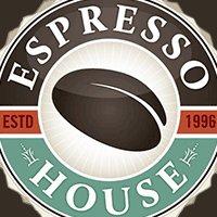Espresso House Köpmangatan - Örebro