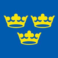 Pizzeria Tre Kronor - Örebro