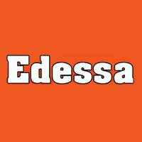 Restaurang Edessa - Örebro