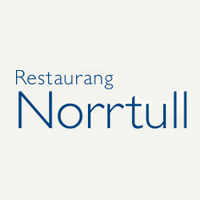 Restaurang Norrtull - Örebro