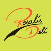 Rosalis Deli Järntorget - Örebro