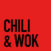 Chili & Wok City - Örebro