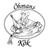 Öhmans Kök - Örebro