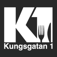Kungsgatan 1 - Örebro