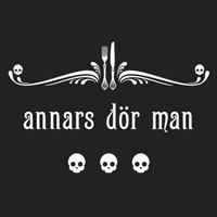 Annars dör man - Örebro