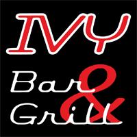 Ivy Bar & Grill - Örebro