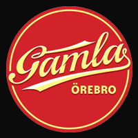Gamla Örebro - Örebro