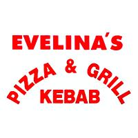 Evelinas - Örebro